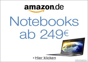 Amazon Technik